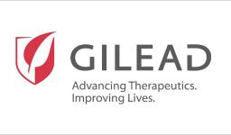 gilead-sciences